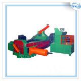 梱包機機械をリサイクルするY81自動不用な金属