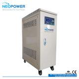 Régulateur de tension de pouvoir du générateur AVR 150kVA
