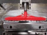 Протрите пола сделать машины литьевого формования