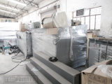 Tmep-12140 기계를 인쇄하는 스크린을%s UV 노출 단위
