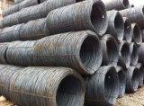 Het Roestvrij staal AISI 304 van uitstekende kwaliteit om Staaf met Lage Prijs