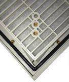 축 팬 Spfc9806에서 사용되는 환기 냉각팬 필터