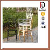 Les événements de haute qualité de la résine de location de chaises Chiavari (BR-C114)