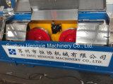 지속적인 어닐링 기계를 가진 자동적인 400/13dl 구리 철사 로드 고장 기계