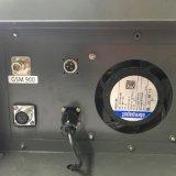 Высокая мощность для использования вне помещений тюрьмы и тюрьмы телефон WiFi GPS сигнала в диапазоне ОВЧ перепускной