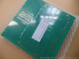 8つの層多層PCB 1つのOzの銅のボードの液浸の金
