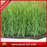 Landscaping синтетическая циновка травы лужайки Synthectic лужайки и сада