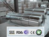 rullo del di alluminio 8011-H24 per il contenitore