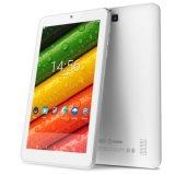 Alldocube C1 de 7 pouces Android Tablet PC Tabletpc ordinateur computadora