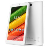 Alldocube C1 7 polegadas Android Tablet PC Tablet PC Computadora Computador