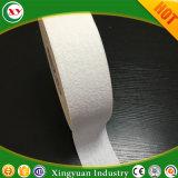生理用ナプキンのための高品質および柔らかいティッシュの樹液の吸収性のペーパー