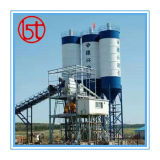 Betonmischer des Aufbau-Maschinerie-Mischer-LKW-90m3/H Js1500