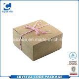高品質の包装の紙箱との専門デザイン