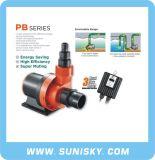 Variable Frequenz-amphibische Pumpen-Pb-Serie