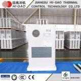 통신 옥외 내각을%s 500W DC 48V 공기 냉각기