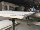 プレハブの家のためのT&Gの端MGOベアリング床板