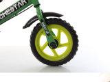 Directamente de fábrica de 2 ruedas Moto para los niños viajen en