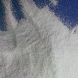 Белый порошок кальция Propionate для пищевых добавок
