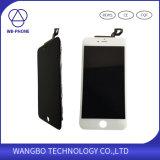LCD para la visualización de pantalla del iPhone 6s, digitizador del LCD para el iPhone 6s