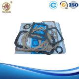Kit de joint pour moteur Diesel Usgae