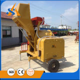 Fatto in macchinario del calcestruzzo del cemento della Cina