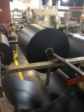 Les hanches feuille de plastique/rouleau pour le thermoformage bac conductrices