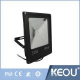 Epistar SMD5730 LEDのフラッドライト10W 20W 30W 50W 100W