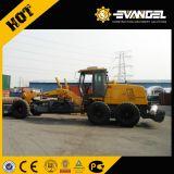 Neuer Gr180 180HP Bewegungssortierer China-mit hinterer Trennmaschine
