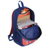 스포츠 컴퓨터 옥외 휴대용 퍼스널 컴퓨터 책가방을 하이킹하는 학교 여행