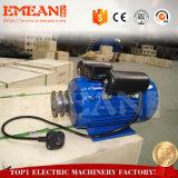 Ycシリーズ1HP 0.75kw単一フェーズ電気AC非同期モーター