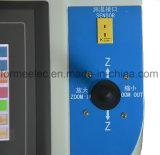 2600 Вт для планшетного ПК микросхемы для мобильных телефонов Автоматический оптический ремонт Macihne BGA переделки станции