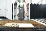 O CNC 700W (EETO máquina a laser de fibra-FLS3015-700)