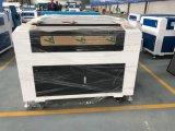 Venta caliente Non-Metal láser de CO2 grabado y corte Machineacrylic Telas/madera/CO2 Máquina de corte Vanklaser