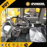 3ton Front End Pá carregadeira de rodas Lingong LG936L