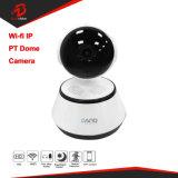CCTVの監視のホームビデオのモニタリングネットワーク960p PT IPのカメラ