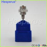 Turbines dentaires pour Kavo 4500b Handpiece Hesperus
