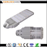 3030 Straßenlaterne-Straßenbeleuchtung des Chip-200With250With300W der Baugruppen-LED
