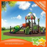 Смешное скольжение игр детей оборудования игры взаимодействия для детей