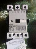 Usine professionnel Cjx1 3TF46 45A contacteur 3TF-46 électrique c.a. de types d'AC Contacteur magnétique