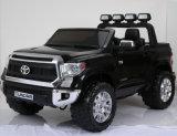 Toyata 동토대는 차 장난감 24V에 아이 탐을 허용했다