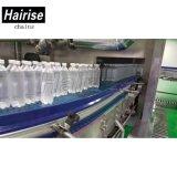 Système de Convoyeur Hairise avec certification CE