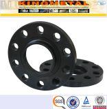 Flange Dn50 do aço de liga de ASTM A182 F11 F12