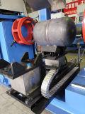 LPG 실린더 완곡한 솔기 용접 기계