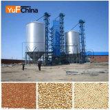 Chinois à bas prix de vente de riz de haute qualité sécheur