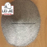 sable de Salg de bâti de perlite de solvant de scories de la perlite 18-30mesh