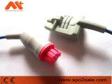 S&W Artema SpO2 Fühler, 10FT