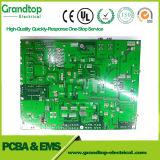 Placa PCB multicamada e PCBA