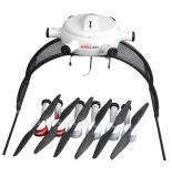 Бла производитель прямые продажи запасных частей Drone купить один получить два беспилотных самолетов