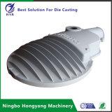 OEM della Cina del dissipatore di calore della lampada