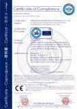 Prüfungs-Ersatzlast-Bank UPS-500kw